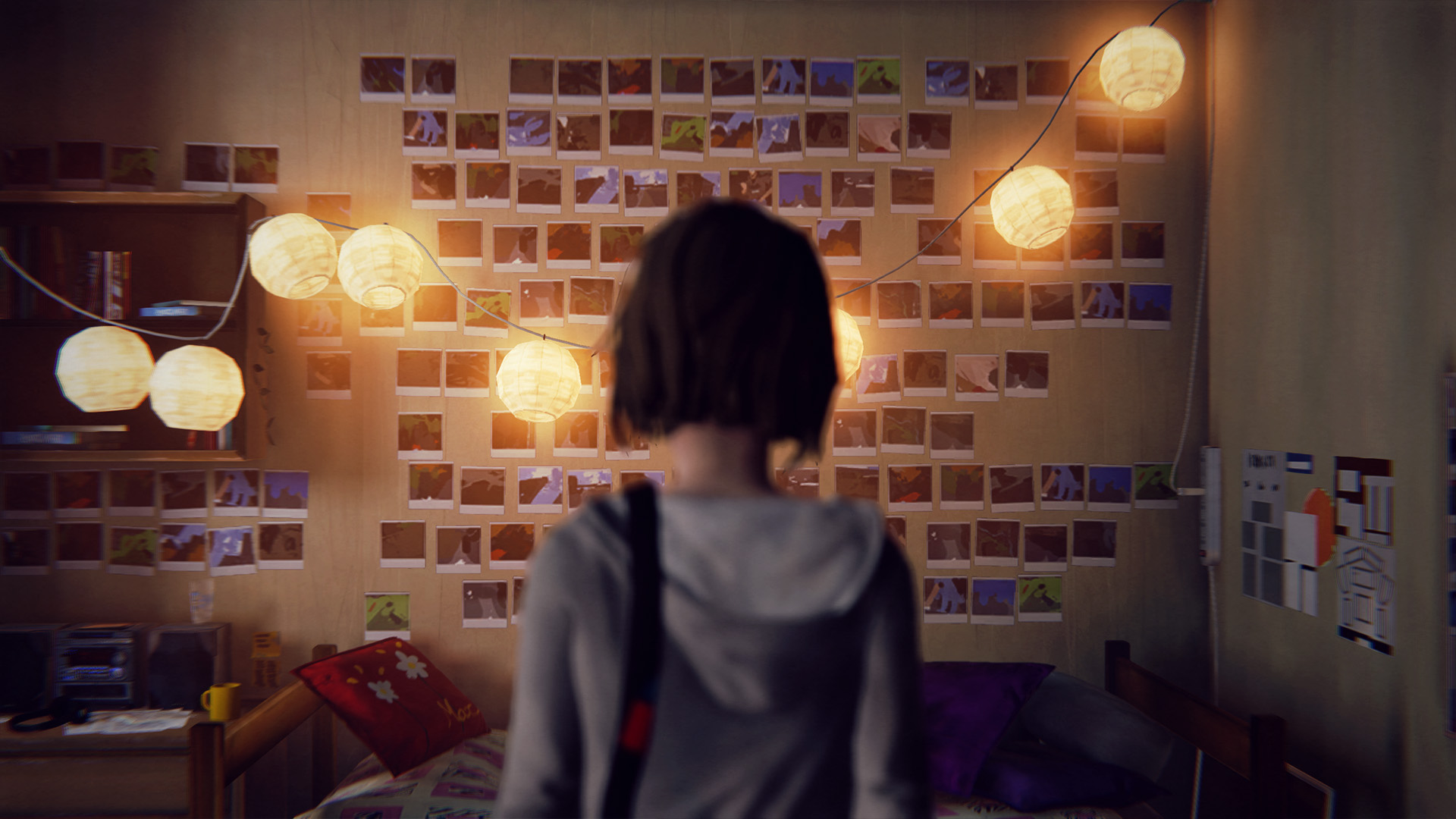 Life is Strange: Remastered Collection Release-Termin