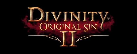 Divinity Original Sin 2 iPad
