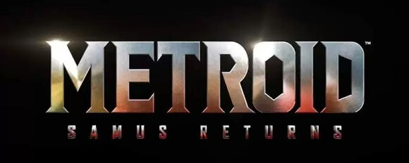 <em>Metroid: Samus Returns</em> Hands-On auf der gamescom 2017