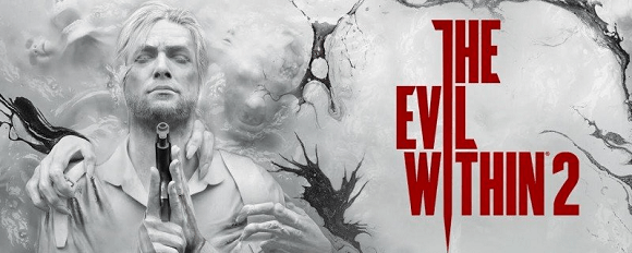 <em>The Evil Within 2</em>: Neue Schrecken im Gameplay-Trailer