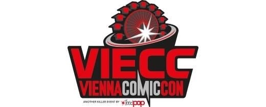 VIECC 2017