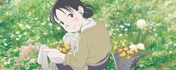 <em>In this Corner of the World</em> Test: Schwere Kost