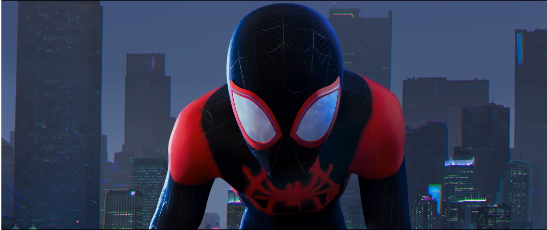 spiderman steven crowder takes - HD1920×802