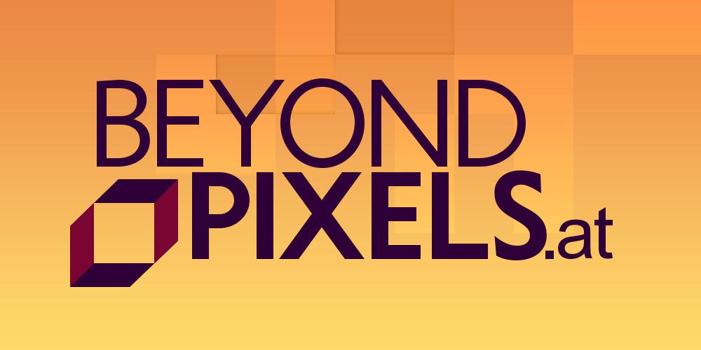 Pokémon Go-Entwicklerstudio Niantic zeigt Fortschritt von AR - Beyond Pixels