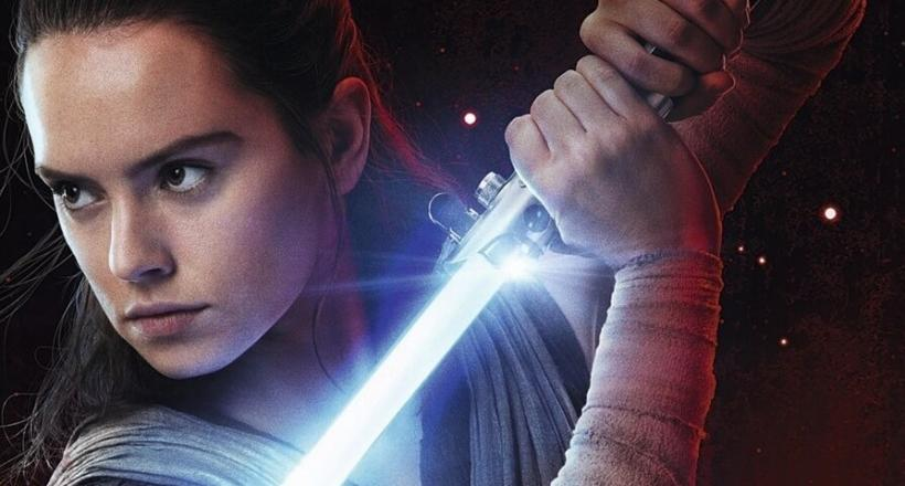 Star Wars 8 gewinnen gratis dvd blu-ray (Star Wars Steelbook)