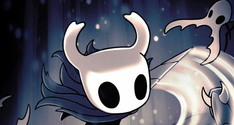 Hollow Knight Pro Tipps
