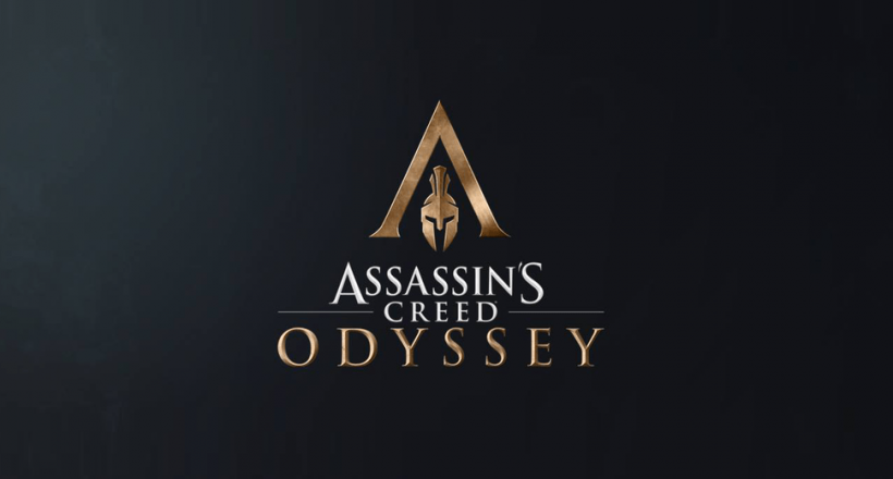 Assassin's Creed Odyssey Finale Episode