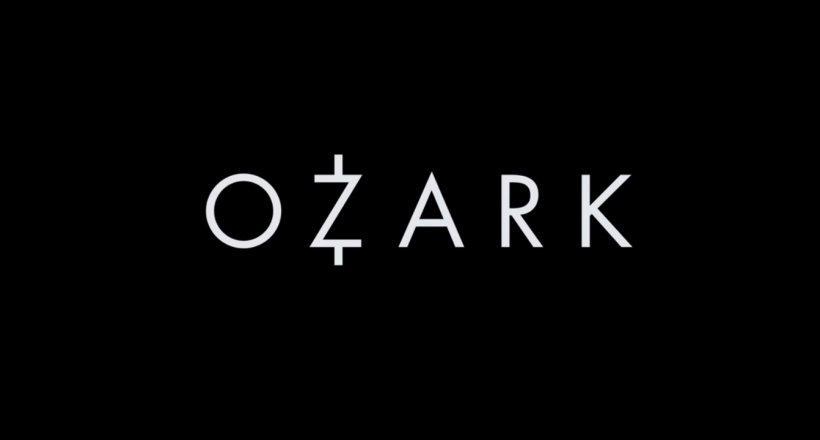 Ozark Staffel 3 Start