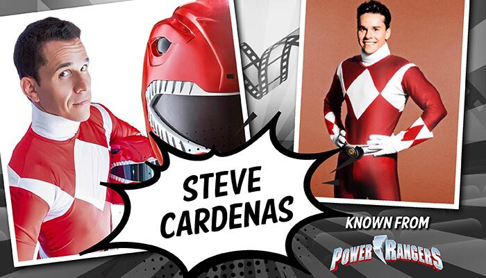 VieCC 2018 Steve Cardenas