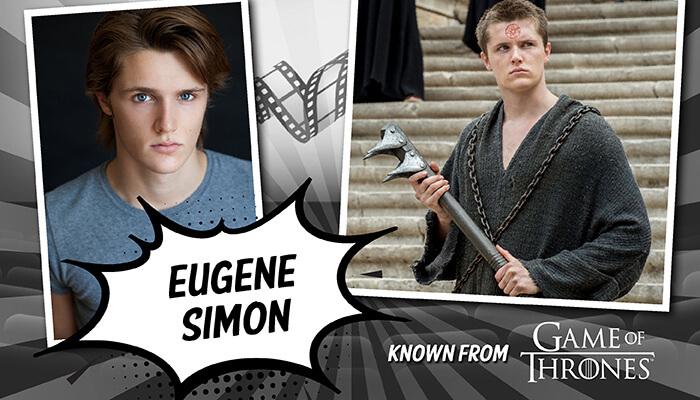 VieCC 2018 Eugene Simon Lancel Lannister