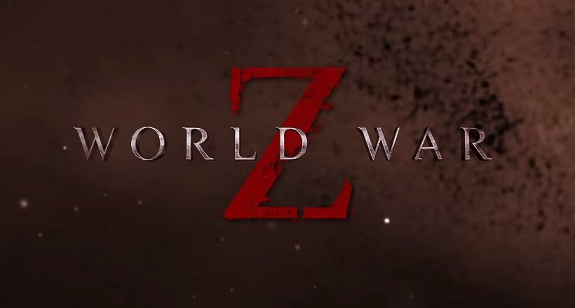 World War Z Release date termin PS4 xbox one pc