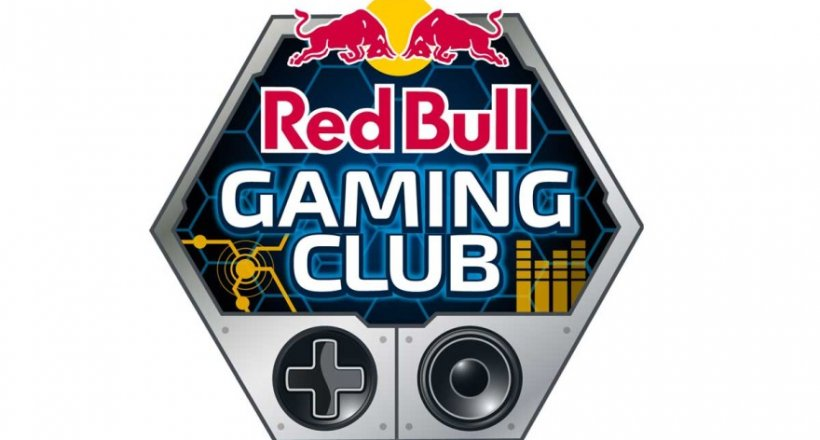 Red Bull Gaming Club