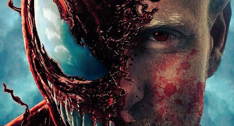Marvel Filmen 2020