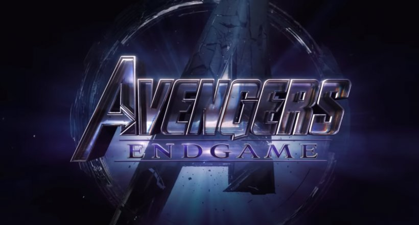 erster deutscher Avengers 4 Trailer