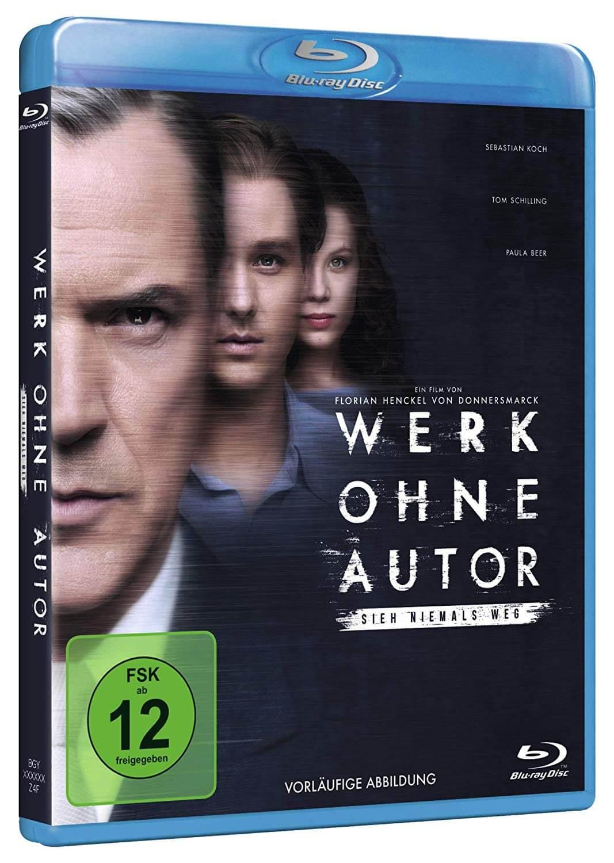 Kino Werk Ohne Autor