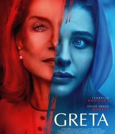 Greta Kinostart Österreich
