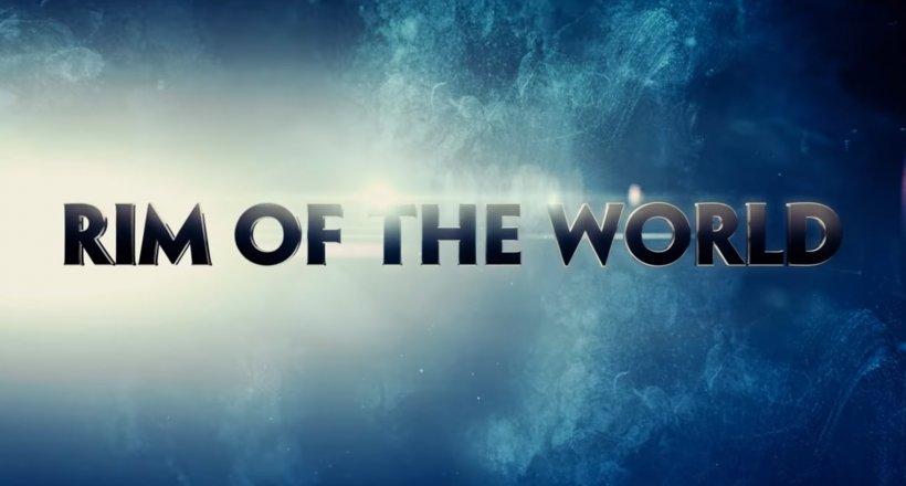 Rim of the World Teaser