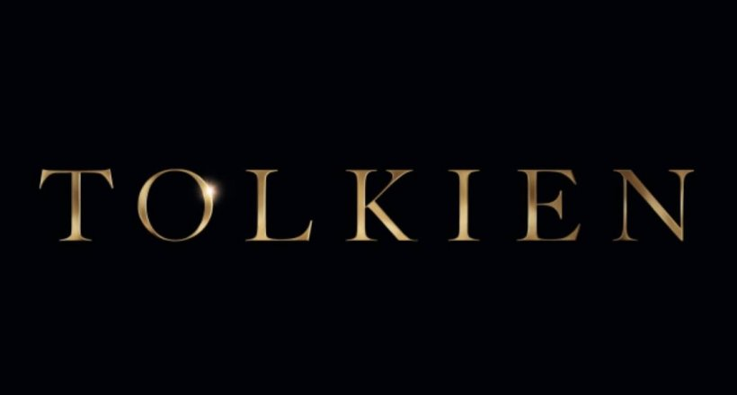 Tolkien - Der Film Kinostart Trailer Gewinnspiel Verlosung