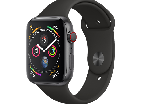 Apple Watch Series 4 A1