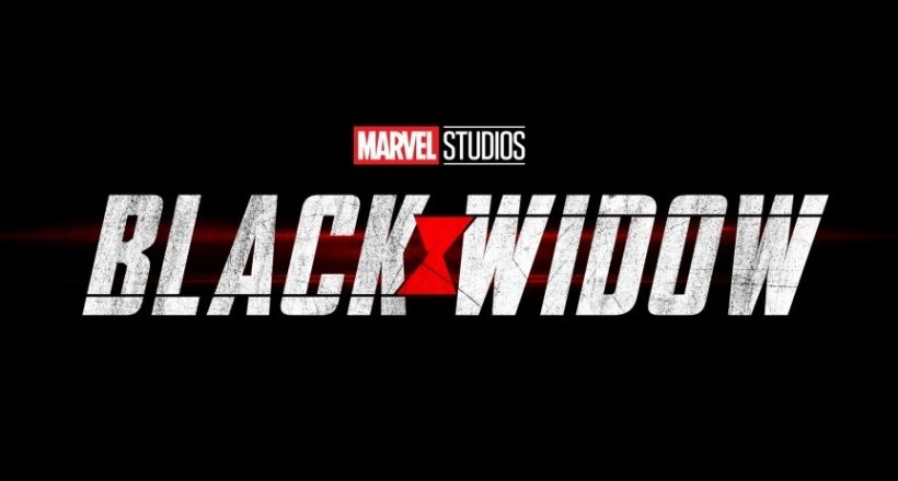 Black Widows Kinostart Termin SDCC 2019