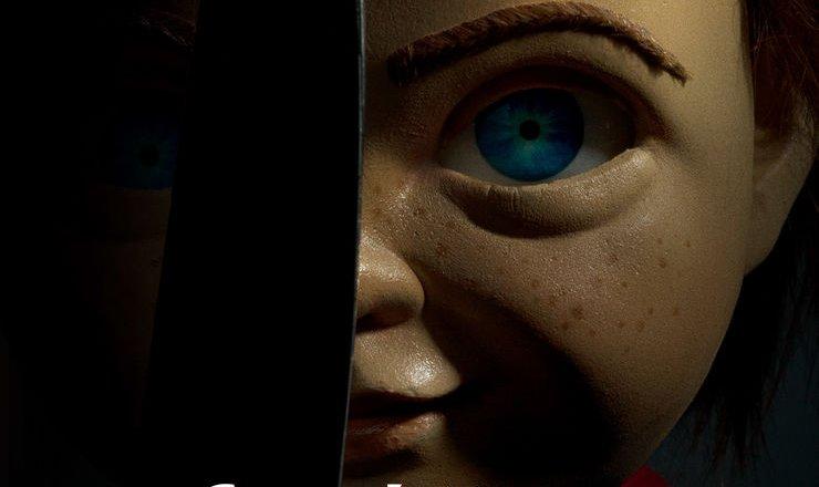 Child's Play Kinostart Österreich 2019 Chucky