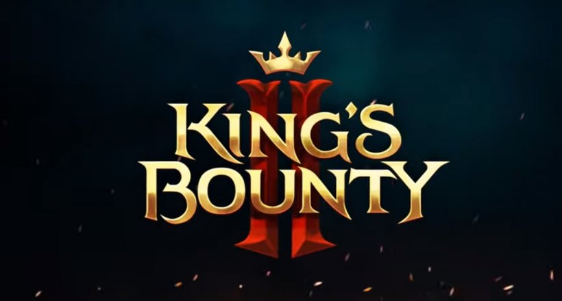 King's Bounty II Release