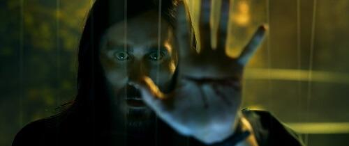 erster deutscher morbius trailer veröffentlicht