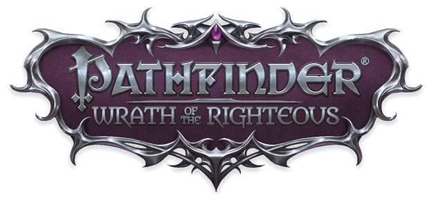 Pathfinder: Wrath of the Righteous Konsolenversionen