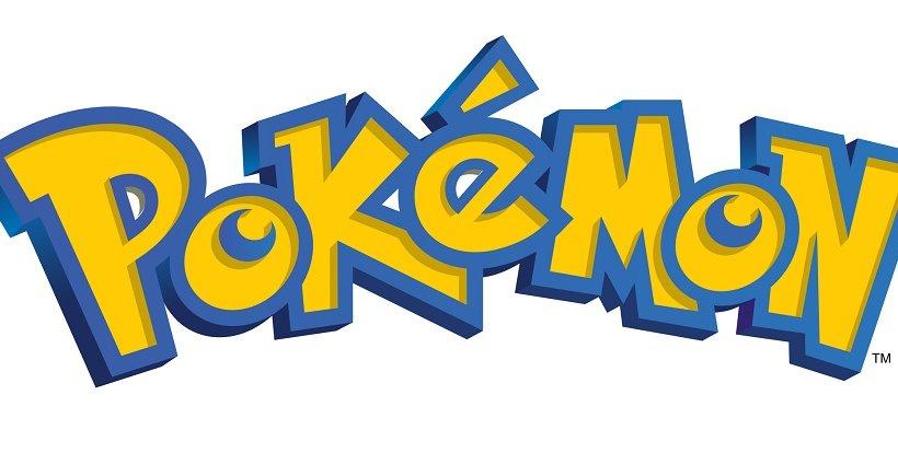 Pokémon Problem