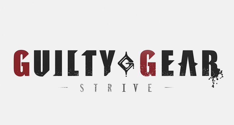 Guilty Gear -Strive- Release