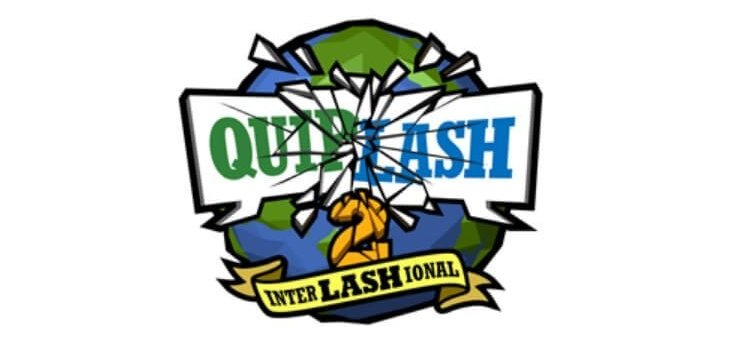 Quiplash 2 InterLASHional Review Test