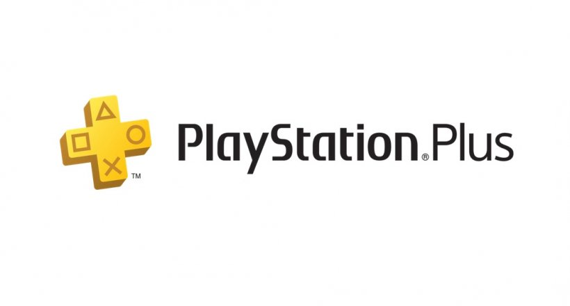 gratis PlayStation Plus Jänner 2021 Spiele
