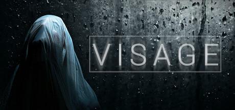 Visage Release Date Trailer