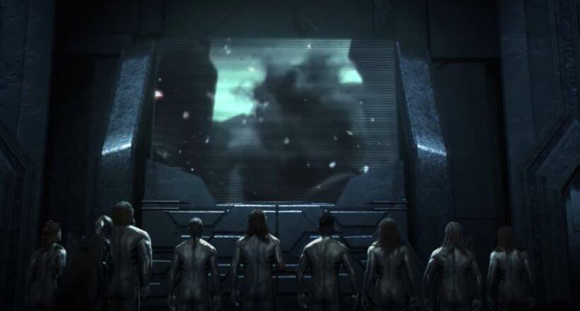 So seht ihr das geheime Assassin's Creed Valhalla Ende (Valhalla Secret Ending)