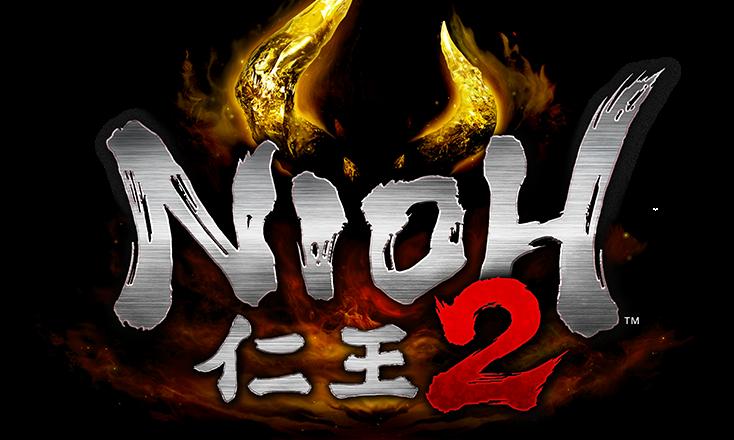 Nioh 2 PC