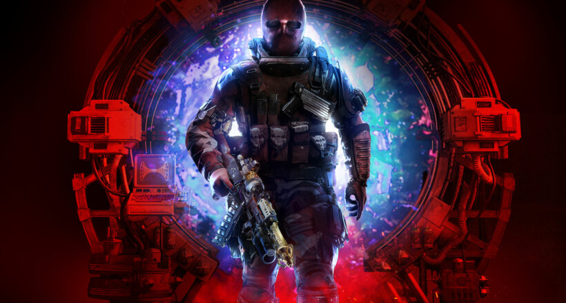 Call of Duty Black Ops Cold War Saison 1