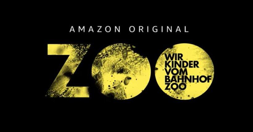 Wir Kinder vom Bahnhof Zoo Amazon Prime