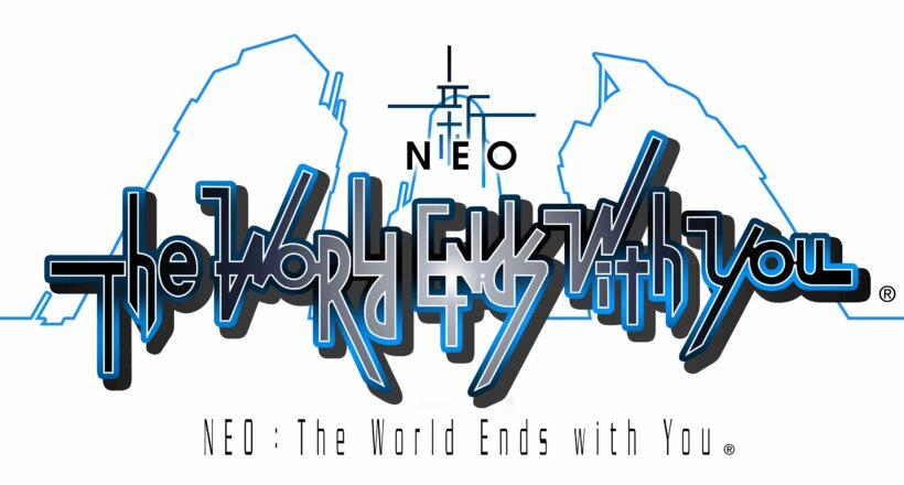 Neo: The World Ends with You PC