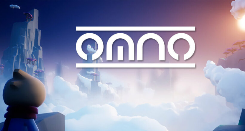 Omno Release