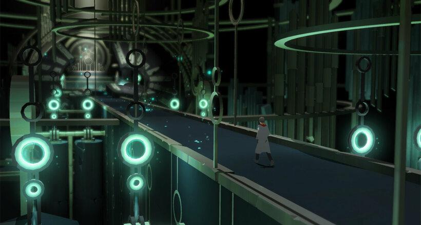 Opus: Echos of Starsong Release