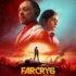 Far Cry 6 Test