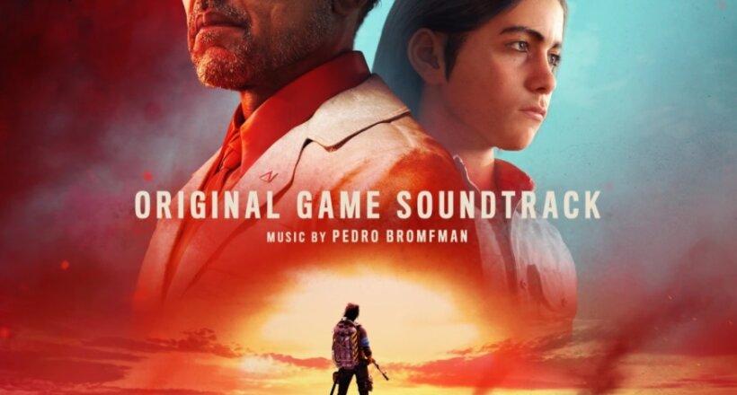 Far Cry 6 Soundtrack